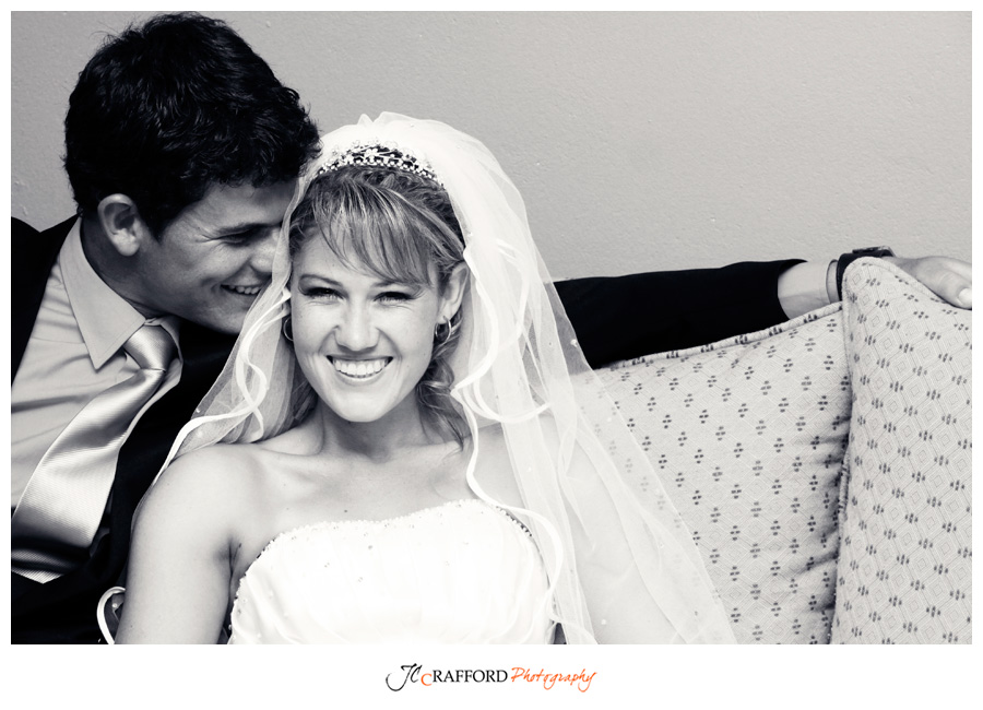 Jan Kempdorp Wedding Photographer JC Crafford JP and Cherese 19
