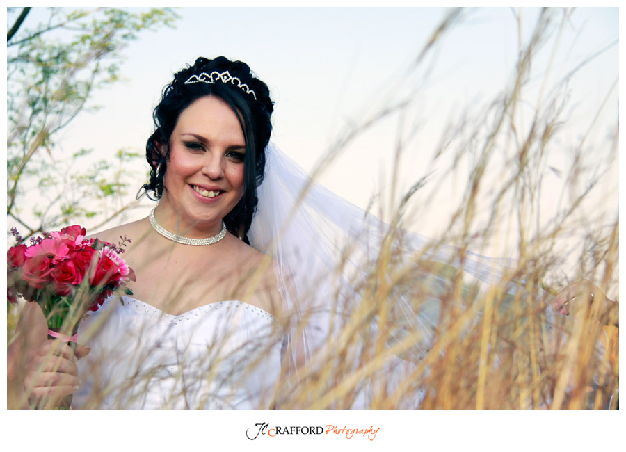 Mellow Oaks wedding photographer