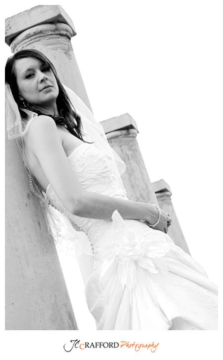 Mellow Oaks wedding photographer