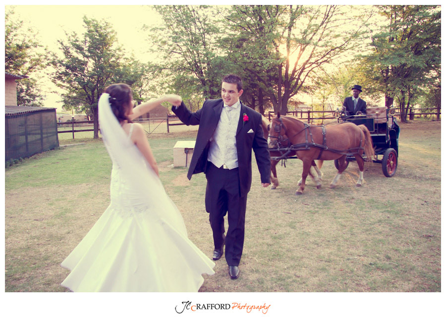 Oakfield Farm wedding photographer