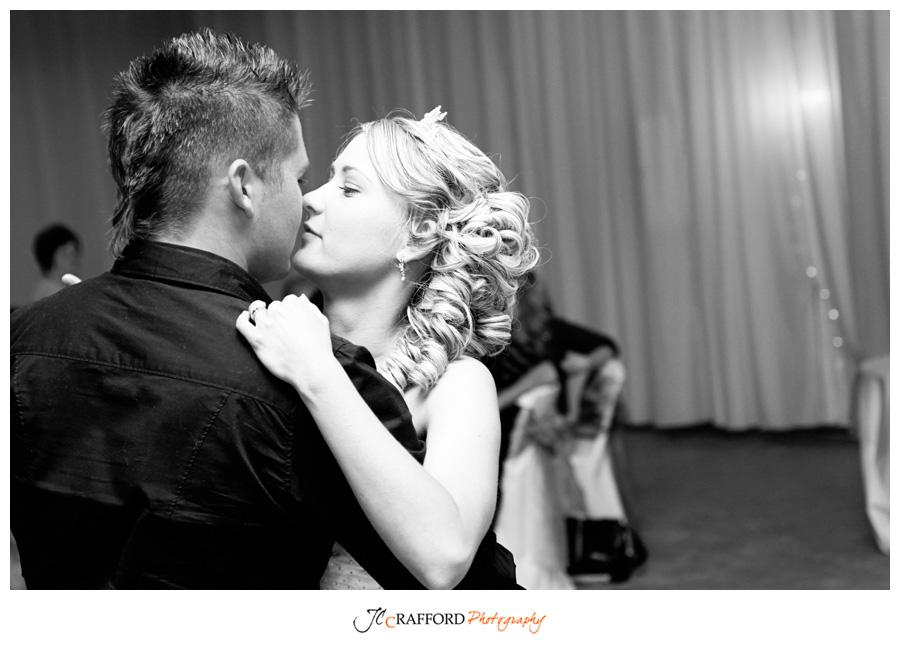 Orkney wedding photographer