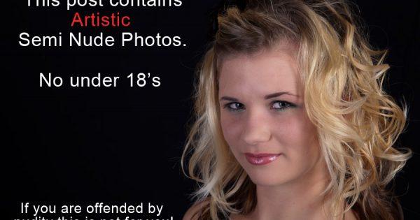 Glamour Photoshoot | Wedding Photographers and
