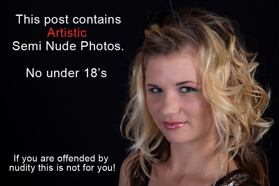 Glamour-nude- photoshoot-Gauteng 11 - JC Crafford Photo