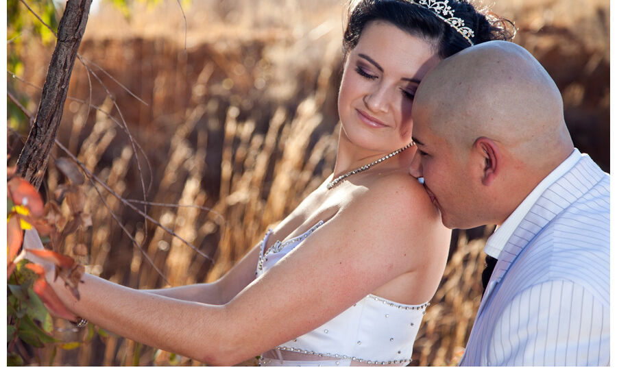 Trash the dress-Wedding photographer-Gauteng-13
