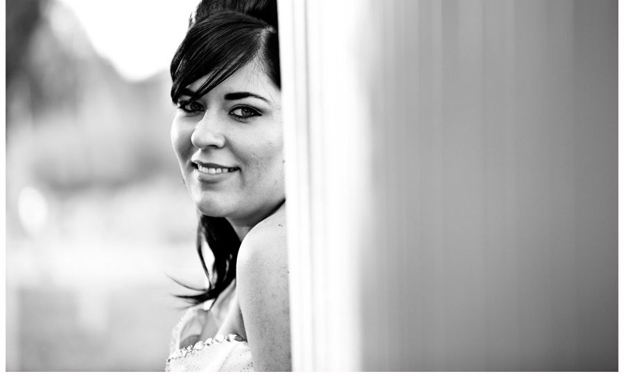 Mellow Oaks Wedding Photographer 1 (34)