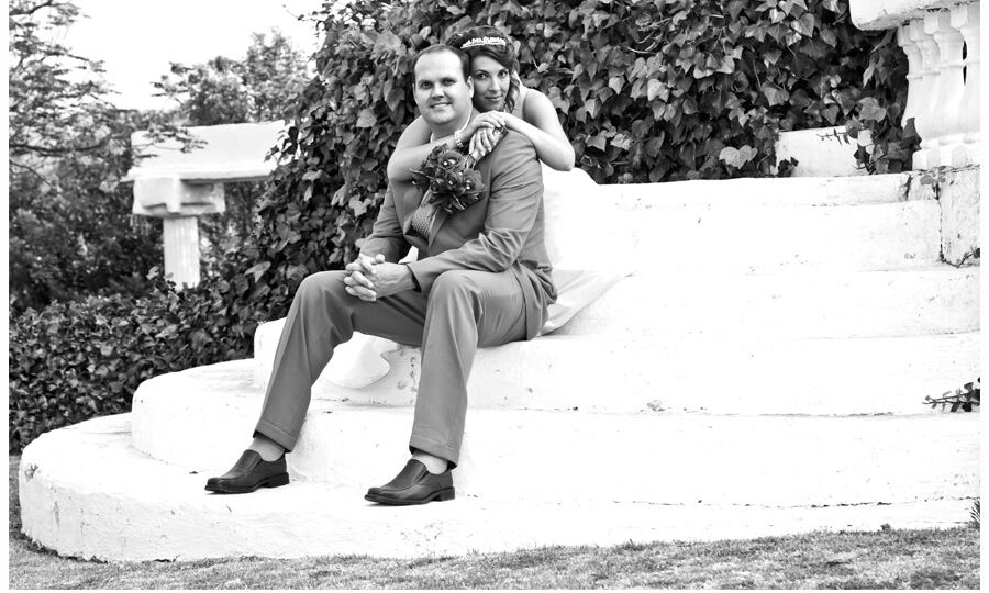 bergvallei-estate-wedding-photographer_1(39)