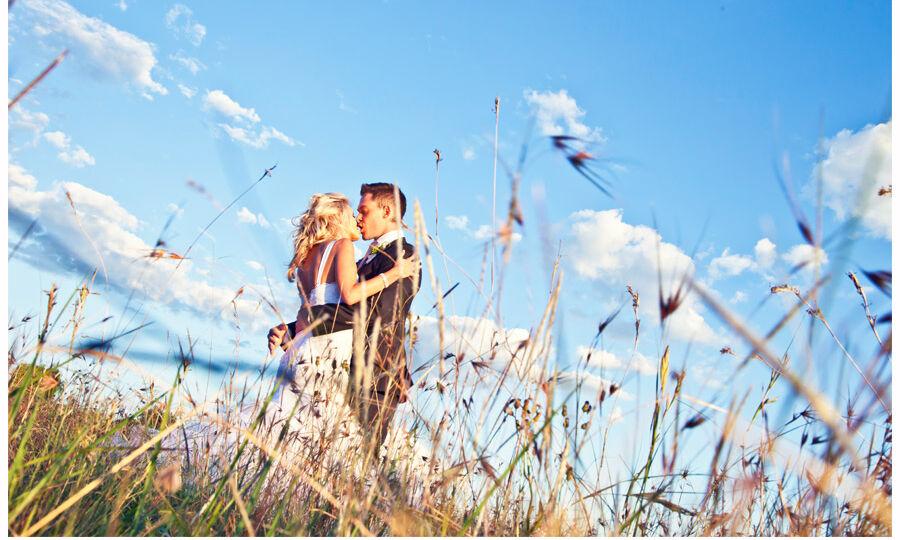 Bethlehem-wedding-photographer-1(1)