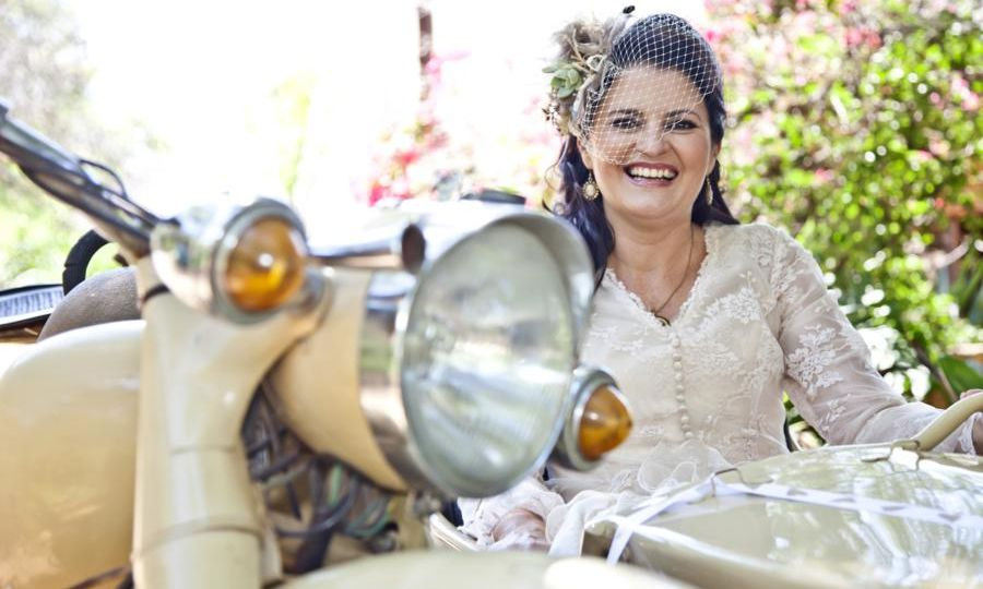 Leopard-Lodge-wedding-photographer-JCCRAFFORD-1(11)