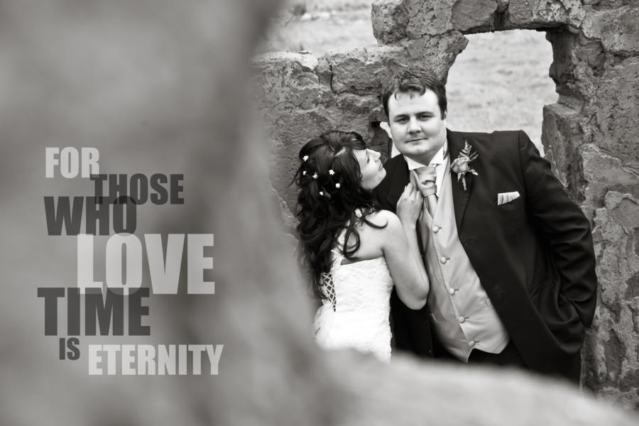 Muranti-wedding-venue-photographer-Potchefstroom-jccrafford