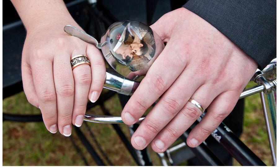 Around-the-world-wedding-photographer-jccrafford-1(1)