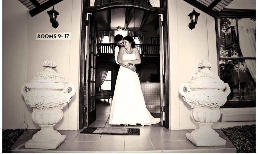 _Mellow-Oaks-Wedding-Photographer-JCCrafford-30