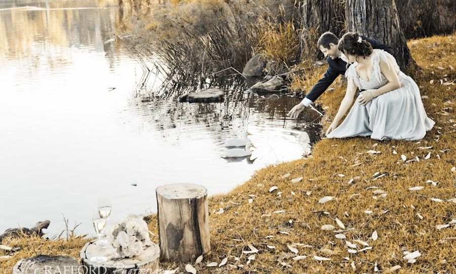 Blu-Saffron-wedding-photographer-Pretoria-JCCrafford-1