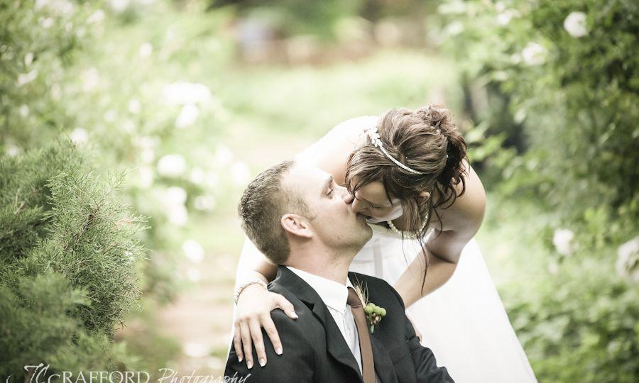 Kiepersol-wedding-village-Wedding-Photographer-JCCrafford-68