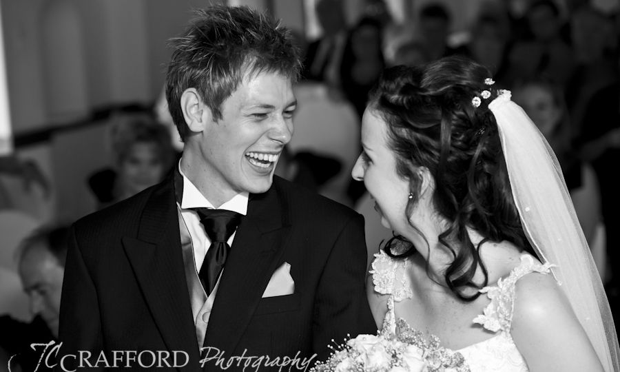 Royal-Elephant-wedding-photographer-Pretoria-JCCrafford-1