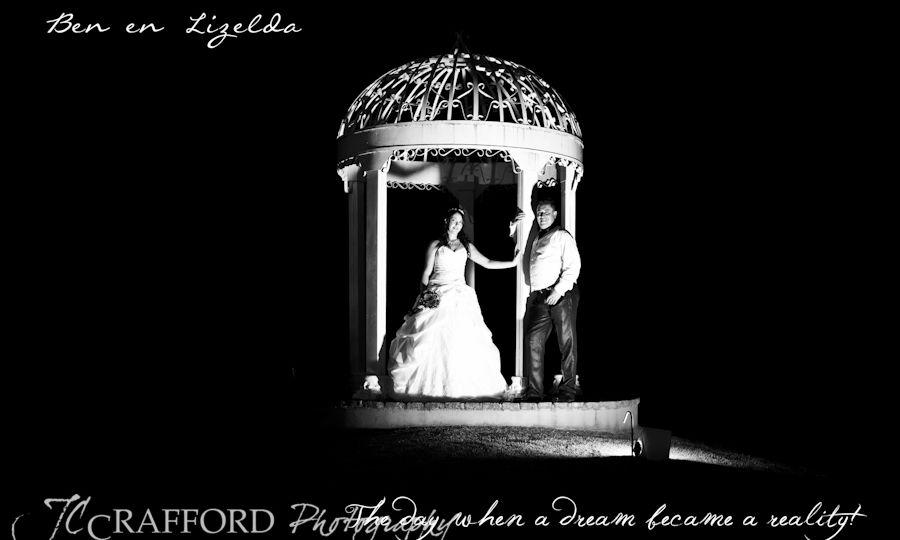 _Makiti-wedding-photographer-Krugersdorp-JCCrafford-62