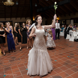 Marcel And Megan S Wedding At The Royal Elephant Hotel In