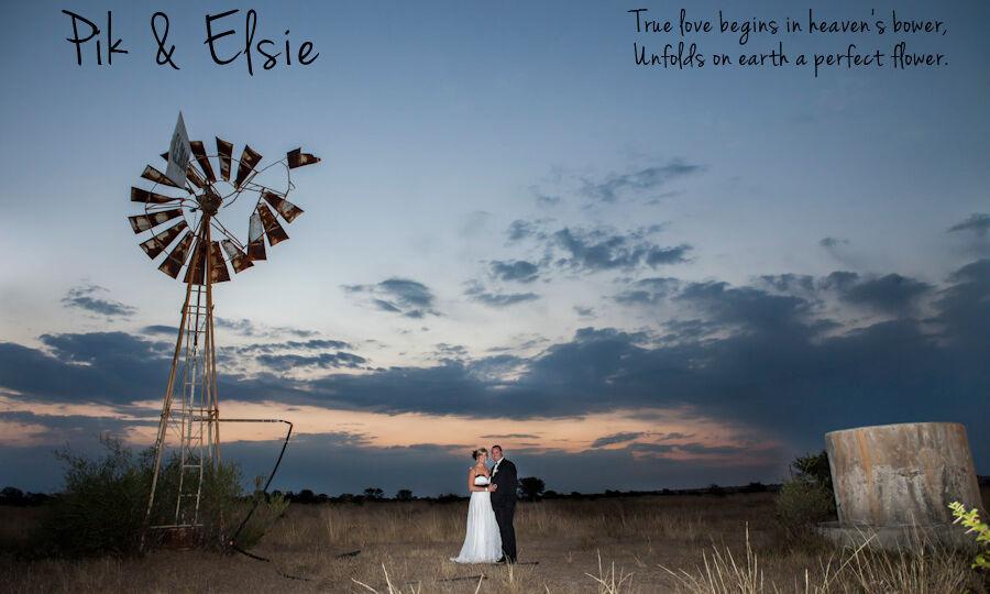 Lechwe-Lodge-wedding-photographer-Kroonstad-JCCRAFFORD-1