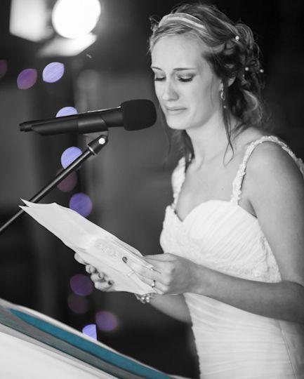 Goose-Hill-wedding-photographer-Bloemfontein-JCCRAFFORD--1060