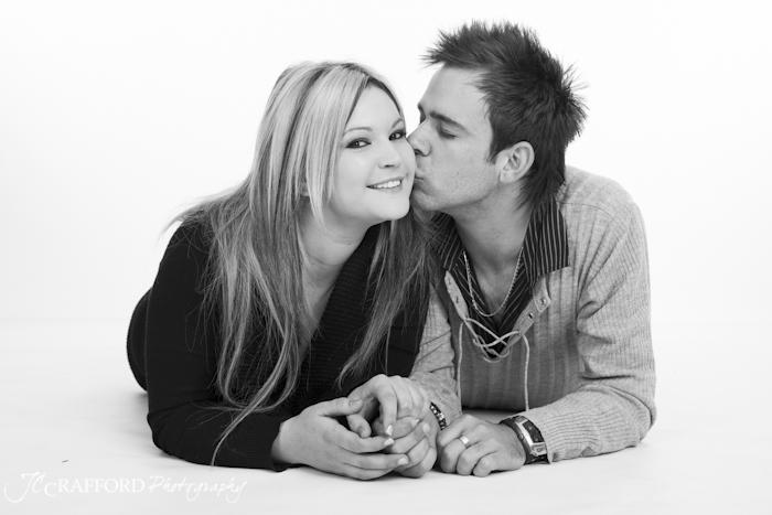 Célèbre Juan and Chanel – Couple Photoshoot – JC Crafford Photo and Video HB67