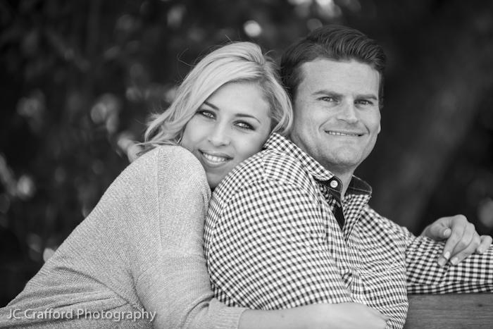Pre wedding photoshoot JC Crafford