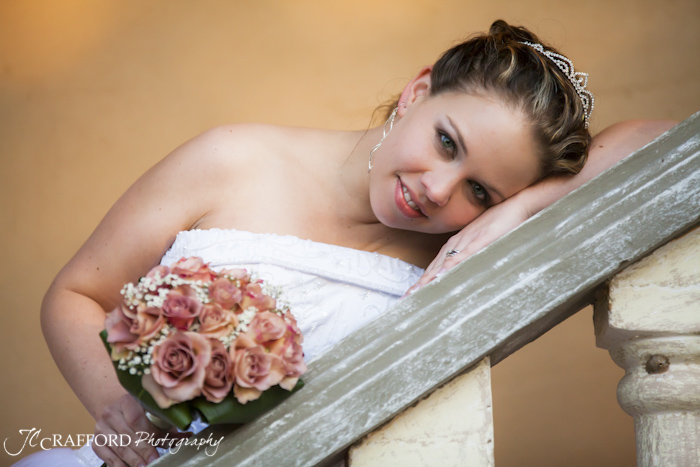 How not to negotiate with your wedding vendors