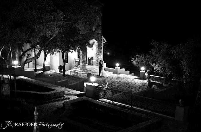 Green-Leaves-wedding-Photographer-1(72)