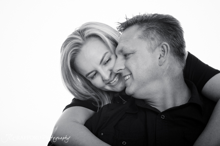 Studio photographer in Pretoria