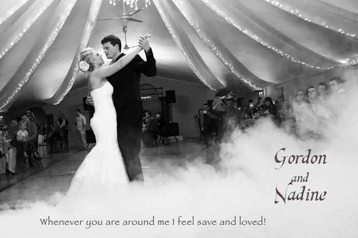 Valverde-wedding-photographer-JCCRAFFORD-Muldersdrift-1000