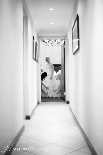 Andante Grazioso wedding photography by JC Crafford