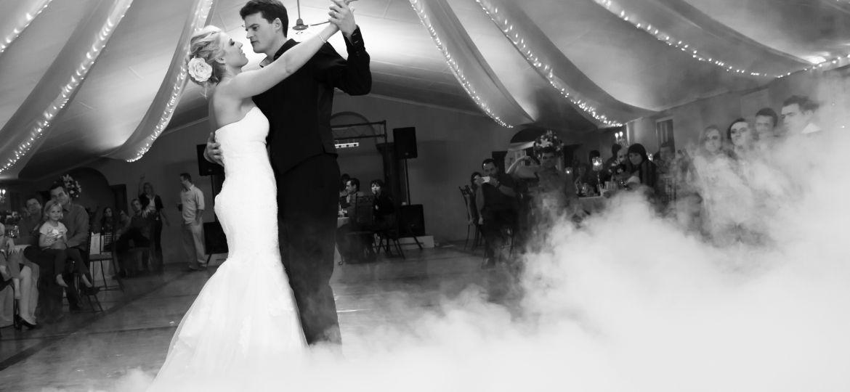 Best wedding photographer JC Crafford