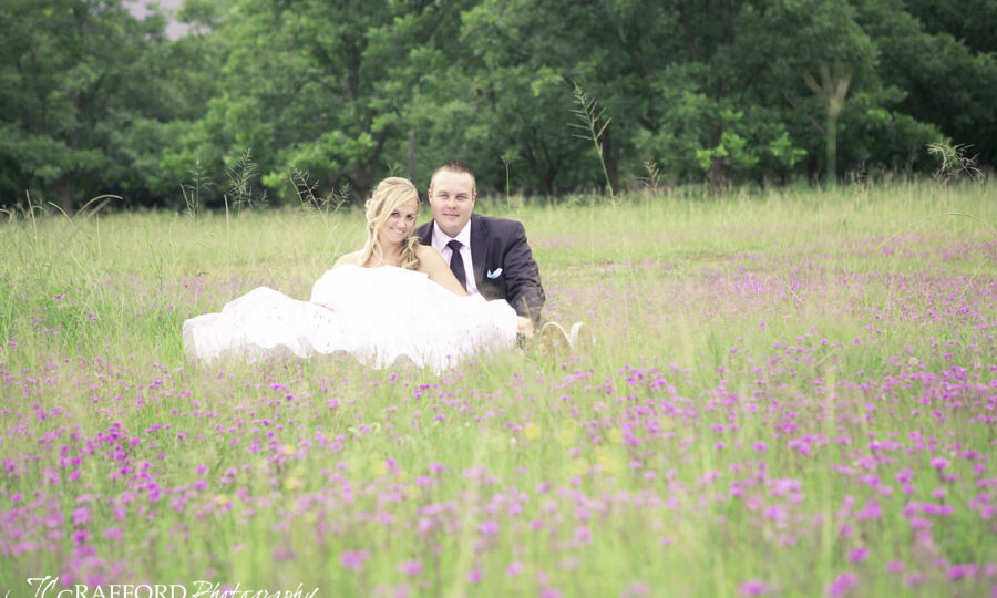 Greenleaves-wedding-photographer-hartbeespoortdam-JC Crafford-1051
