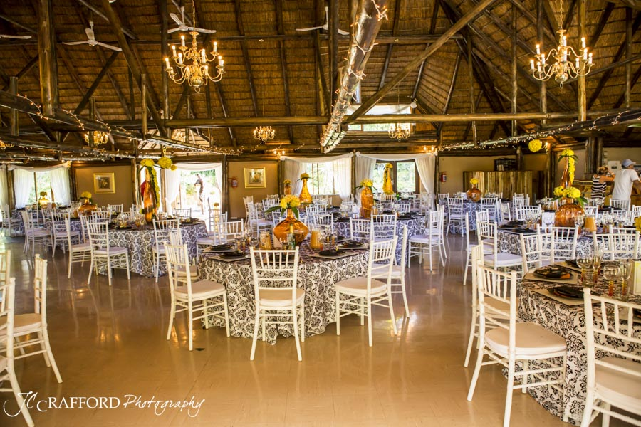 Makiti Wedding Photographer Krugersdorp 1011 Jc Crafford