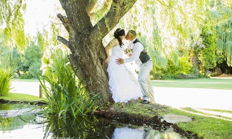 makiti-wedding-photographer-krugersdorp-1018