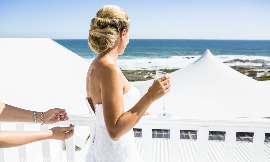 Beach-wedding-photographer-Cape Town-JC Crafford-1002