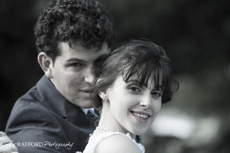 JC Crafford Lavender Hills wedding photographer
