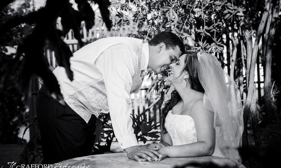 Summer-Place-wedding-photographer-Boksburg-JC Crafford-1040