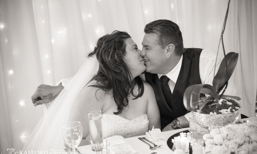 Amazingwe-wedding-photographer-Broederstroom-JC Crafford-1049