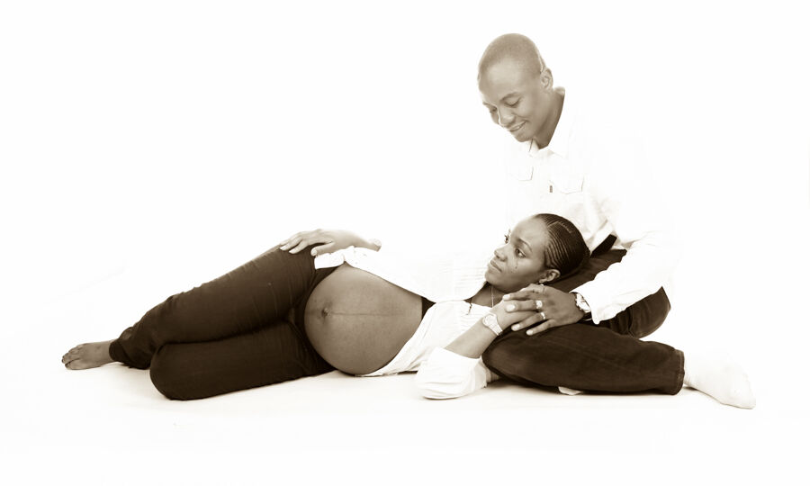 Pregnancy-photoshoot-Pretoria-JC Crafford-1005