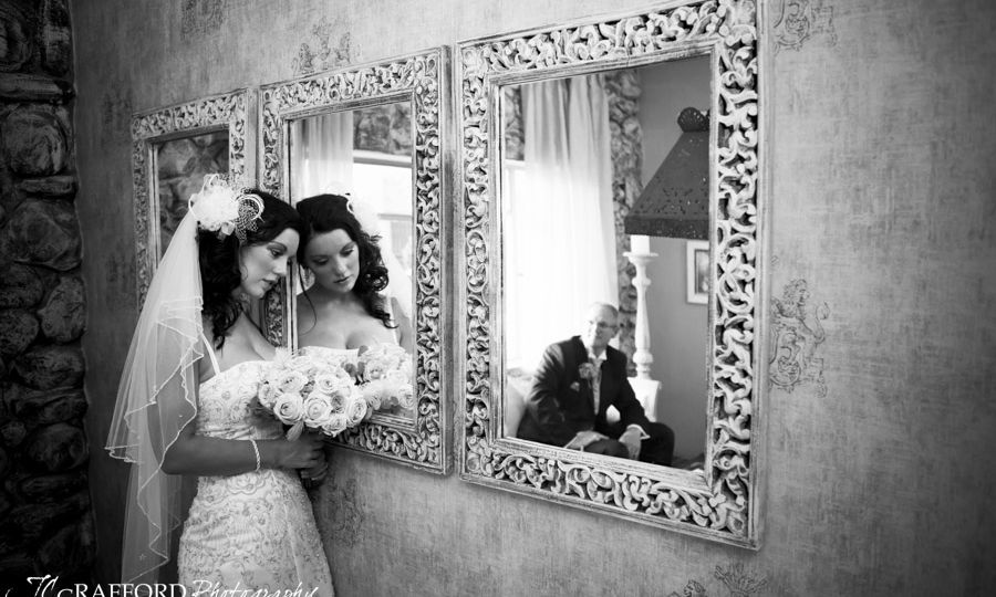 greenleaves-wedding-photographer-hartbeespoortdam-JC Crafford-999