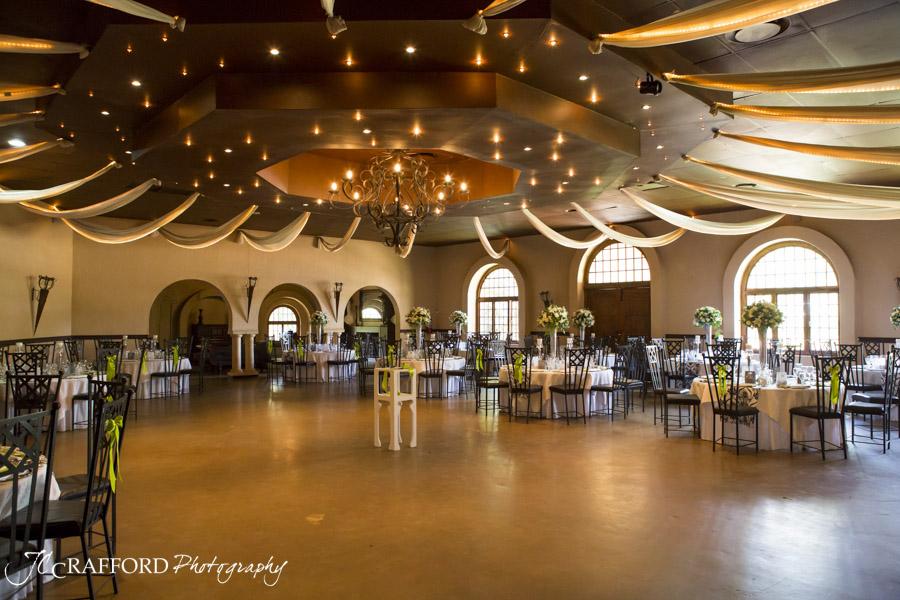 Wedding Photography At LAquila In Pretoria By JC Crafford Heinz