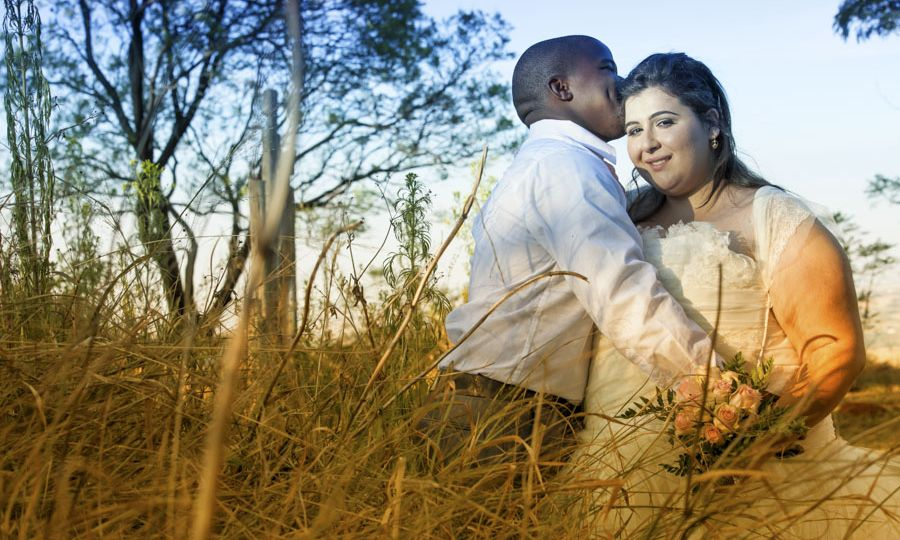 SullaVia-wedding-photographer-Krugersdorp-JC Crafford-1036