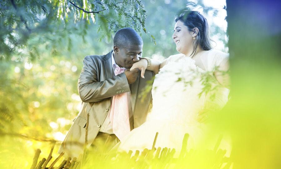SullaVia-wedding-photographer-Krugersdorp-JC Crafford-1040