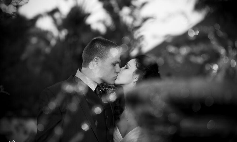 Engedi-wedding-photographer-JCCrafford-Krugersdorp-999