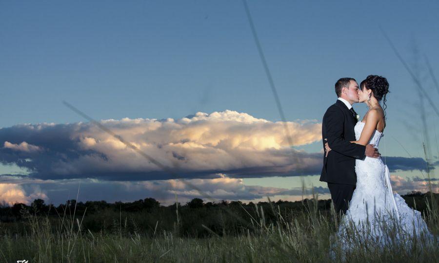 _JCCrafford-Uurpan-wedding-photographer-Schweizer Reneke-1048