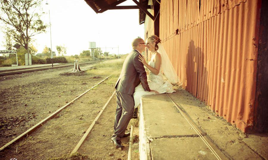 JCCrafford-wedding-Cullinan-Victorian-Manor-1061