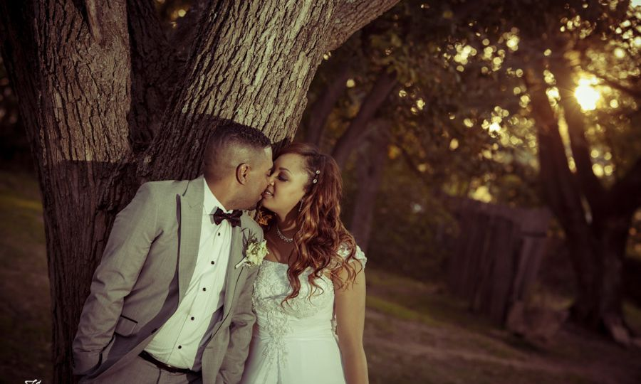 JCCrafford-wedding-Krugersdorp-moon-and-sixpence-1076