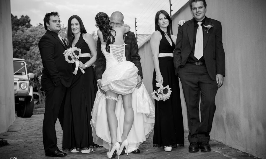JCCrafford-wedding-Pretoria-1042