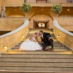 Castello di Monte Wedding Photographer