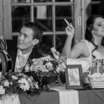 Glenburn Lodge wedding Photography by JC crafford