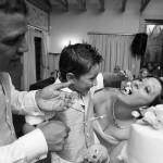 Midrand wedding Photography